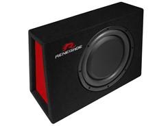 Renegade RXS1000