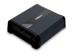SounDigital SD1200.1D EVO4 1OHM