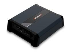 SounDigital SD1200.1D EVO4 2OHM