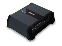 SounDigital SD3000.1D EVO4 1OHM