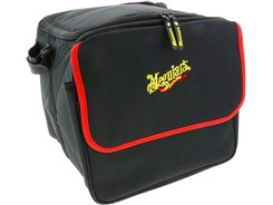 Meguiar´s Kit Bag