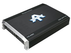 Autotek TA4150