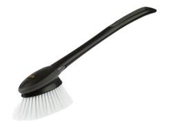 Meguiar's Versa Angle Body Wash Brush